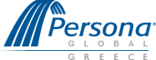 Persona_Global_Greece
